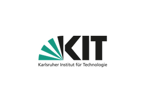 KIT Scientific Publishing