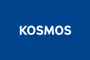 Franckh-Kosmos Verlags -GmbH & Co. KG