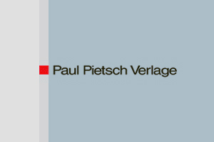 Paul Pietsch Verlage GmbH & Co. KG